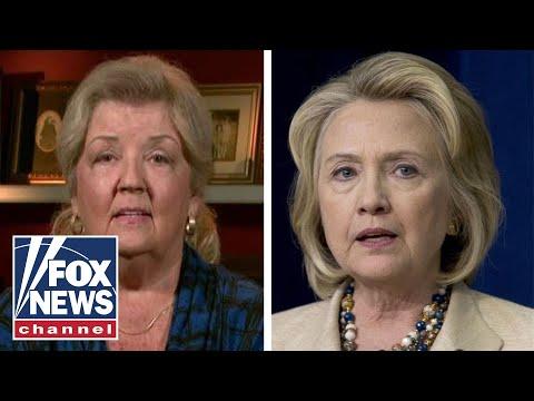 Xxx Mp4 Bill Clinton Accuser Hillary Didn T Give Me Due Process 3gp Sex