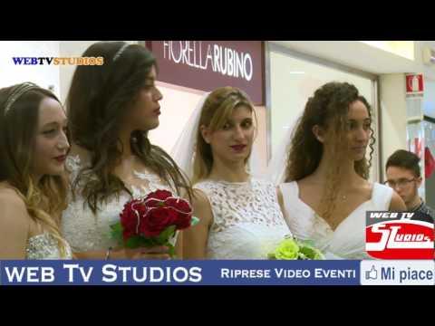 Centro Commerciale Domus CHRISTMAS DAY WEB TV STUDIOS