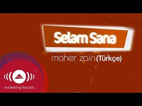 Xxx Mp4 Maher Zain Selam Sana Turkish Türkçe Official Lyric Video 3gp Sex