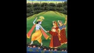 Sohag Chand Bodoni Dhoni ..... Sudakshina Roy Mukherjee