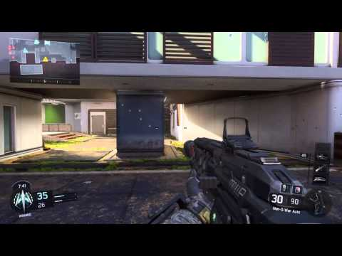 Xxx Mp4 Black Ops 3 BETA Gameplay XxxS O Sxxx 3gp Sex