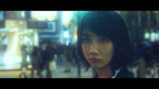 milet「Again and Again」MUSIC VIDEO(出演:松本穂香・フジテレビ系ドラマ『JOKER×FACE』メインテーマ)