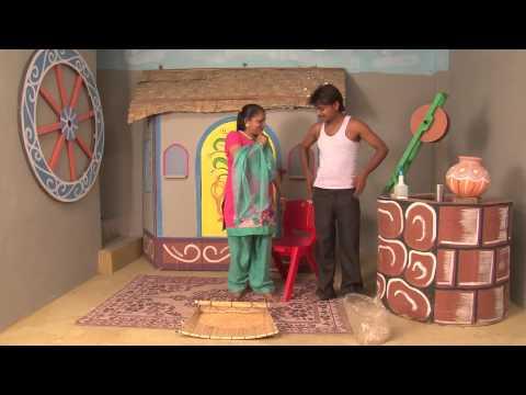 Xxx Mp4 Desi Bhabhi Masti With Deavr Romantic Seens 17 Saal Ka Devar 125 3gp Sex