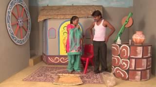 Desi Bhabhi Masti With Deavr # Romantic Seens # 17 Saal Ka Devar #125