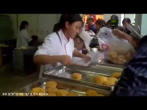 lesbiyanki-konchayut-narezka