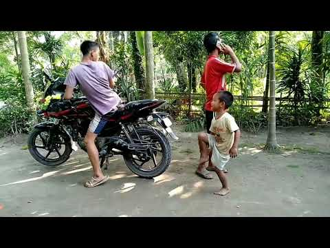 Xxx Mp4 Best Funny Video 2018 People Doing Stupid Amp New Bodo Funny Video Try To Not Laugh Best Funny 3gp Sex