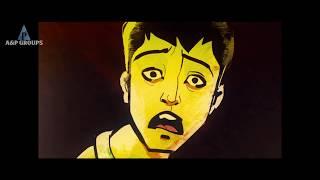 sathuranga vettai movie beautiful flash back scene