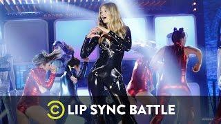 Lip Sync Battle - Gigi Hadid