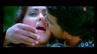 Kach Se Kaat Lela Gaal Devara (Full Bhojpuri Video Song) Feat. Dinesh Lal yadav & Hot Rinkoo Ghosh