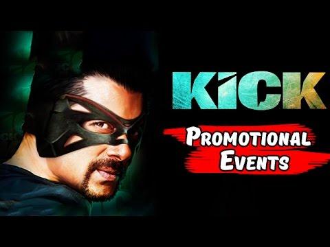 Xxx Mp4 Kick Movie Salman Khan Jacqueline Fernandez Nawazuddin Siddiqui Uncut Promotional Events 3gp Sex
