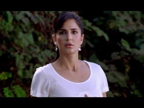 Xxx Mp4 Katrina Tries To Escape Krishna Main Krishna Hoon 3gp Sex