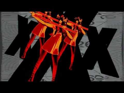 Xxx Mp4 DIRTY XXX SEX ★ RUSSIAN SEX DANCE MUSIC ★ HOT XXX 3gp Sex