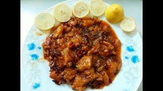 লেবুর আচার||Bangladeshi Lemon Chutney Recipe||Homemade Lebur Achar Recipe||
