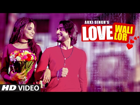 Xxx Mp4 Love Wali Lor Akki Singh JSL Navi Kamboz Latest Punjabi Songs 2017 T Series Apna Punjab 3gp Sex
