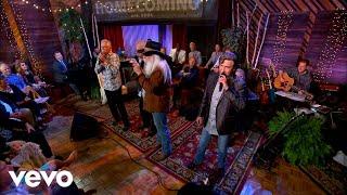 The Oak Ridge Boys - A Brand New Star (Live)