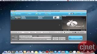 Aiseesoft MP4 converter - Convert MP4 videos into various formats - Download Video Previews