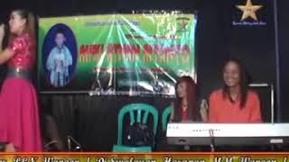 Susi Ngapak Selangkung Eling Music