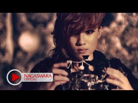 Fame - 123456789 (Official Music Video NAGASWARA) #music