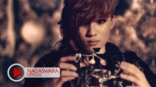 FAME - 123456789 - Official Music Video - Nagaswara