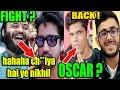 Carryminati Is Back, Mythpat Nominated For Oscar Of Youtube, Uic Vs Mumbiker Nikhil Vlogs Guyhide