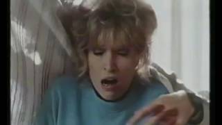 Armed Response (1986) trailer