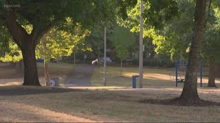 Woman attacked in SE Portland over sexual orientation, police say