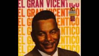 Vicentico Valdes '70 Super Éxitos'