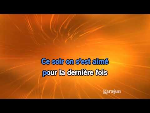 Xxx Mp4 Karaoké Pauvre Petite Fille Riche Claude François 3gp Sex