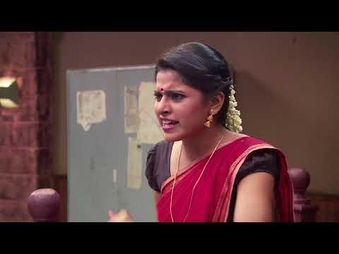 Xxx Mp4 Sex Ki Adalat Menstruation Tamil 3gp Sex