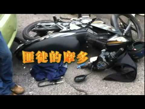 Robber at Pandan Cahaya Ampang 马来匪徒抢手提袋被印尼人逮捕