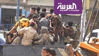 الحوثيون يختطفون شباب اليمن