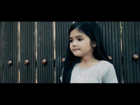 PAPA MAAFIN RISA Short Movie SAD STORY