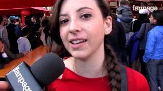 Unti e Bisunti 2: gara di street food a Napoli
