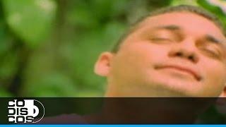 Binomio De Oro De América - Olvídala (Video Oficial)