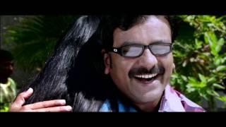 Jaali Baaru Mattu POLI HUDUGARU--a most refreshing Rom-Com entertainer movie of the year 2017