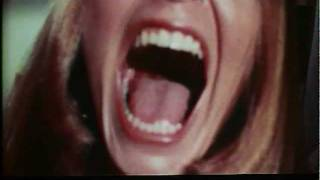 Don't Look In The Basement (1973) Official Trailer
