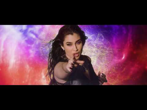 Xxx Mp4 Steve Aoki X Lauren Jauregui All Night Official Video Ultra Music 3gp Sex