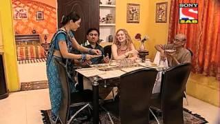 Taarak Mehta Ka Ooltah Chashmah - Episode 241