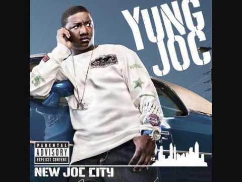 Yung Joc - Dope Boi Magic