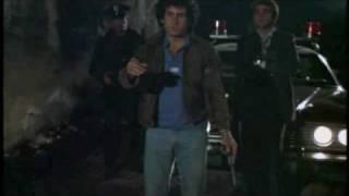 Starsky and Hutch (A Fan Vid ) Toxic