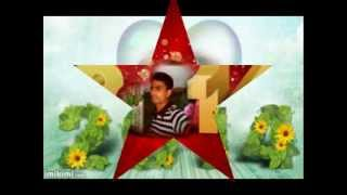 bangla new song porshi ( HD ) 2014..Latif