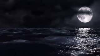 Armin van Buuren ft. Aruna - Won't Let You Go (Ian Standerwick Remix) [Music Video]