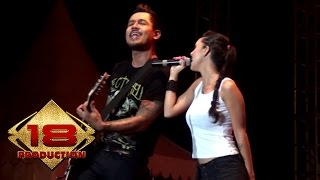 Superman Is Dead feat. Brianna - Burn For You (Live Konser Magelang 15 Oktober 2014)