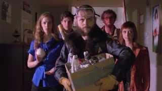 Bong of the Living Dead Teaser Trailer