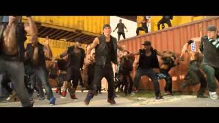 Step Up Revolution Movie Clip