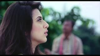 Jonakir Alo by Agun   Bangla new Song 2016
