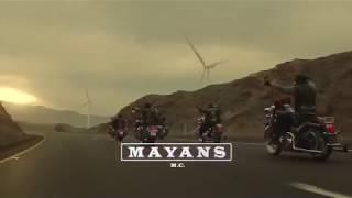 Mayans MC Teaser