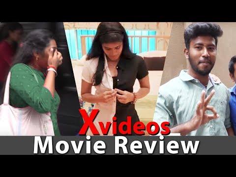 Xxx Mp4 X VIDEOS TAMIL MOVIE PUBLIC REVIEW Ajay Raj Riya Mika Sajo Sundar Johan 3gp Sex