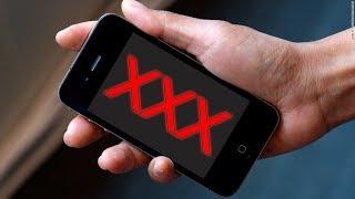 10 أشياء تفعلها يومياً على الإنترنت , و لكنها تعرضك للمسائلة القانونية .. !!