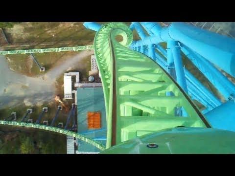 Xxx Mp4 HD POV Kingda Ka Front View Six Flags Great Adventure 3gp Sex